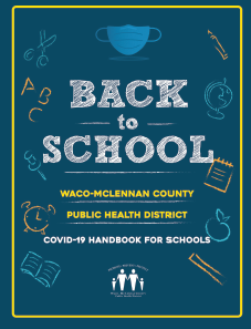 Back to School Handbook
